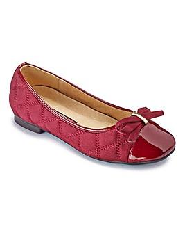 MULTIfit E/EE Fit Shoes