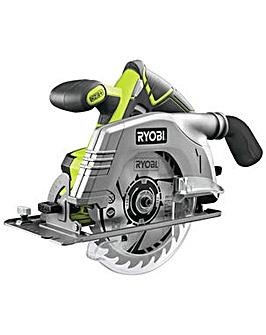 Ryobi R18CS-0 Circular Saw Bare Tool
