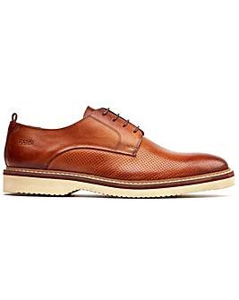 Base London Grady Derby Shoe