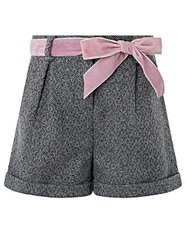 Monsoon Hailey Short