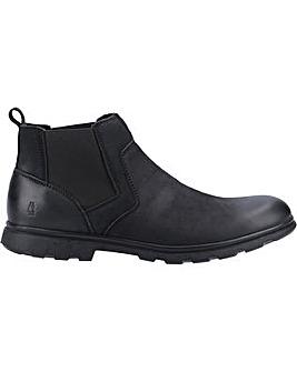 Hush Puppies Tyrone Mens Boots