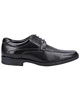 Hush Puppies Brandon Lace Up Shoe