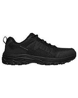 Skechers Fannter Occupational Shoe