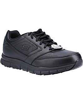 Skechers Nampa Occupational Shoes