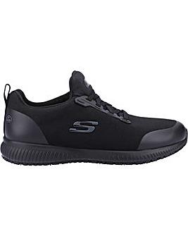 Skechers Squad Myton Occupational Shoe