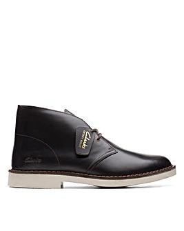 Clarks Desert Boot 2 Standard Fitting Boots