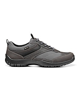 Hotter Thunder Gore-Tex Men's Shoe