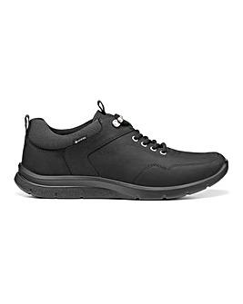 Hotter Troy Gore-Tex Walking Shoe