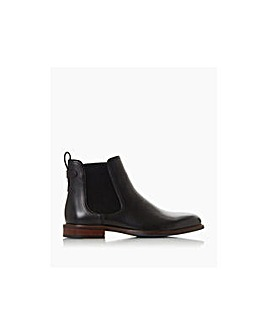 Dune Character Casual Chelsea Boots