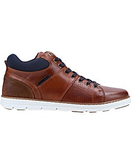 Dune Stakes High Top Trainers