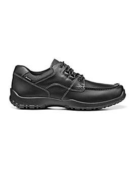 Hotter Zeus GTX Walking Shoe
