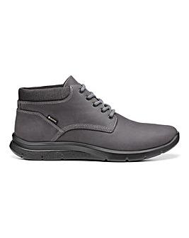 Hotter Hydro Men's GTX Walking Shoe