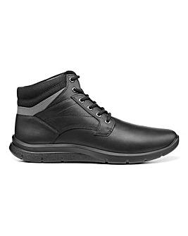 Hotter Hudson Men's Caual Boot