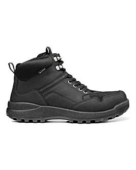 Hotter Titan Gore-Tex Men's Boot