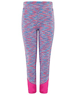 Monsoon Melissa Legging