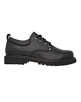 Skechers Tom Cat Shoe Standard Fit