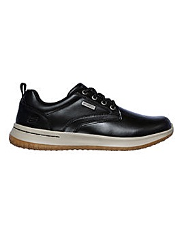 Skechers Waterproof Delson