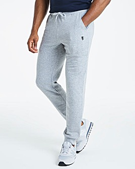 Pack of Two Cuffed Joggers 31