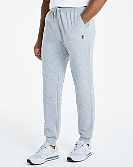 Pack of Two Cuffed Joggers 29