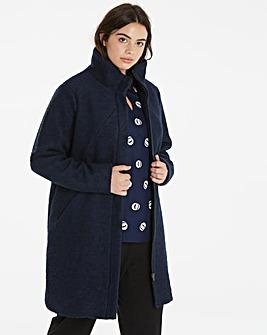 I.Scenery Buska Jacket