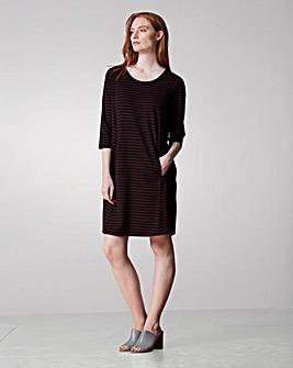 I.Scenery Boulette Dress