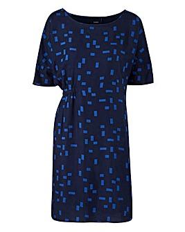 I.Scenery Bui Dress