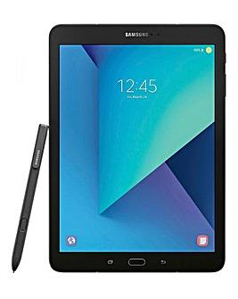 Samsung Galaxy Tab S3 T820 9.7inch Wi-Fi