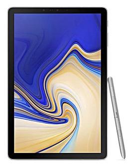 Samsung Galaxy Tab S4 T830 10.5inch