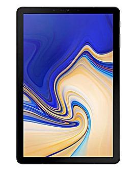 Samsung Galaxy Tab S4 T835 10.5 inch LTE Black