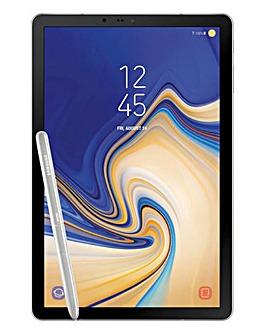 Samsung Galaxy Tab S4 T835 10.5inch LTE