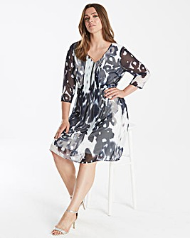 Studio 8 By Phase Eight Ainsley Dress