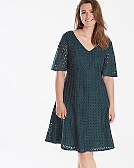 Studio 8 By Phase Eight Tess Dress