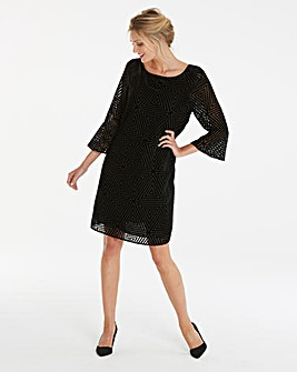 Studio 8 by Phase Eight Alice Dress