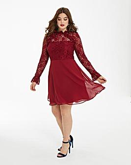 6a6a632ffb0e Elise Ryan | Dresses | Womenswear | Crazy Clearance