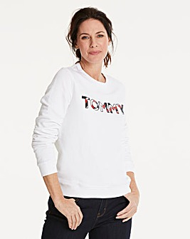 Tommy Hilfiger Bryanna Sweater