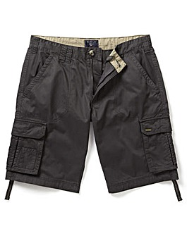 Tog24 Desert Mens Cargo Shorts