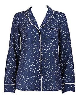Pour Moi Moonstruck Pyjama