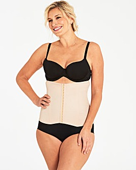 Miraclesuit Classic Nude Waist Cincher