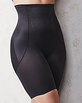 Miraclesuit Classics Hi Waist Thigh Slimmer