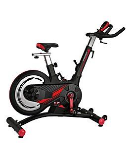 Bodysculpture Flywheel Pro Racing Bike