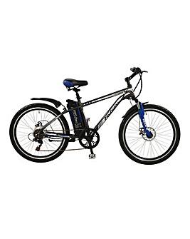 Falcon Spark E-Bike