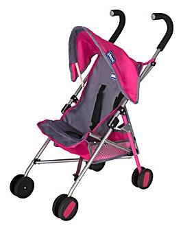 Chicco Echo Doll Stroller