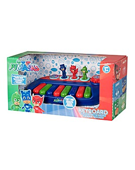 PJ Masks Keyboard