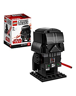 LEGO Brickheadz Star Wars - Darth Vader