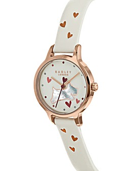 Radley Ladies Love Watch