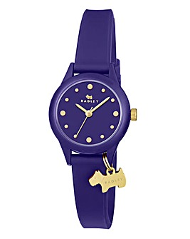 Radley Watch It Watch