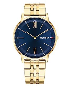 Tommy Hilfiger Cooper Bracelet Watch