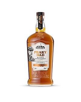 Peaky Blinders Dad Whiskey 70cl
