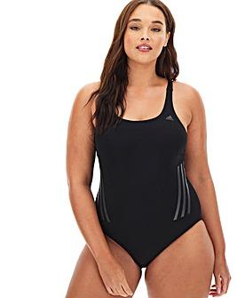 adidas Pro 3S Swimsuit