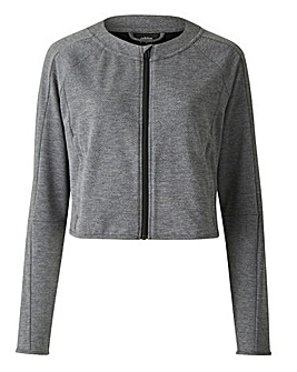 adidas Design 2 Move Tracktop